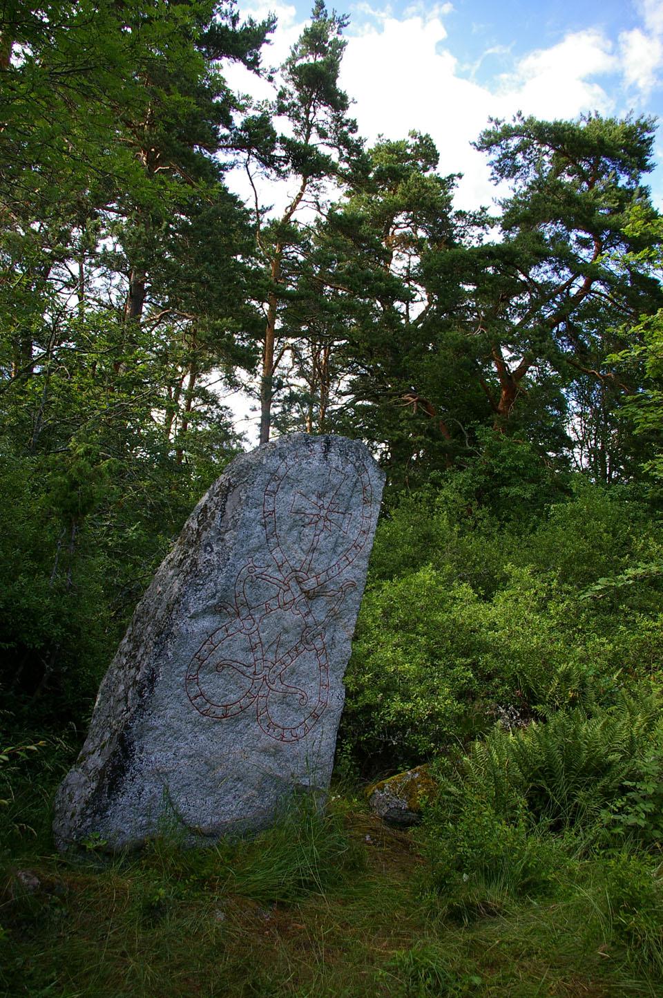 06.28.07.Runestone.188.jpg