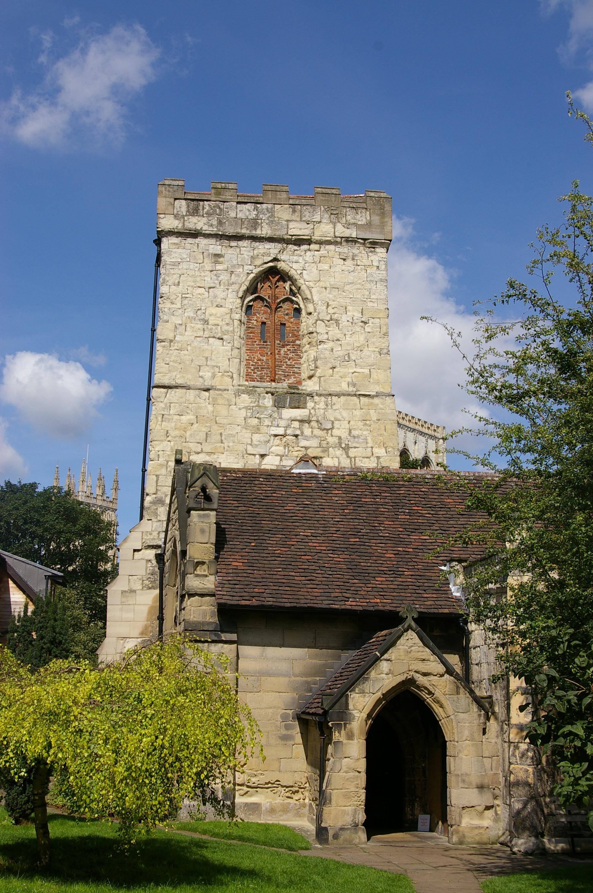 Trinity.door.7489 · Holy.Trinity.ext.7491 · Holy.Trinity.int.SE.7492 · Holy. Trinity.int.nave.7493 · Holy.Trinity.int.nave.7504 & York Churches Yorkshire